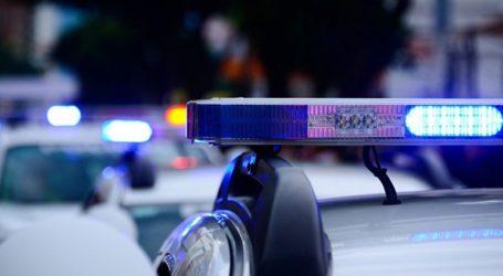 Σύλληψη 21χρονου με ποσότητες κοκαΐνης και κάνναβης