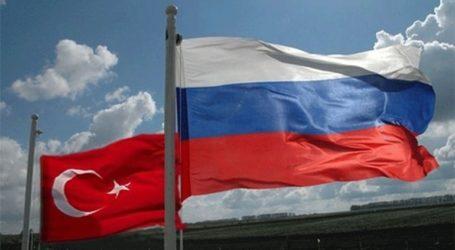 Μόσχα και Άγκυρα κατέγραψαν εκατέρωθεν δύο και πέντε παραβιάσεις της εκεχειρίας στη Συρία, κατά το τελευταίο 24ωρο