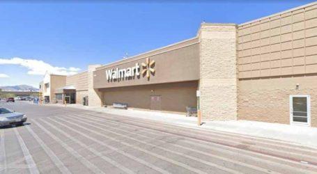 Τέξας: Πυροβολισμοί σε εμπορικό κέντρο