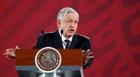 Τρεις Μεξικανοί ανάμεσα στα θύματα του μακελειού στο Ελ Πάσο