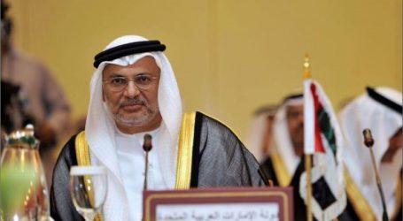 Ο ΥΠΕΞ των Ηνωμένων Αραβικών Εμιράτων λέει ότι το Σουδάν γυρίζει τη σελίδα της κυριαρχίας των Αδελφών Μουσουλμάνων