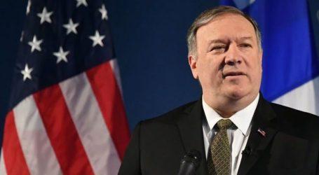 Ο Αμερικανός ΥΠΕΞ πιέζει την Αυστραλία να βοηθήσει στην αντιμετώπιση του Ιράν