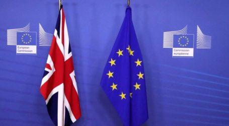 Σύμβουλος του πρωθυπουργού της Βρετανίας λέει ότι η Βουλή των Κοινοτήτων δεν μπορεί να εμποδίσει την αποχώρηση από την ΕΕ