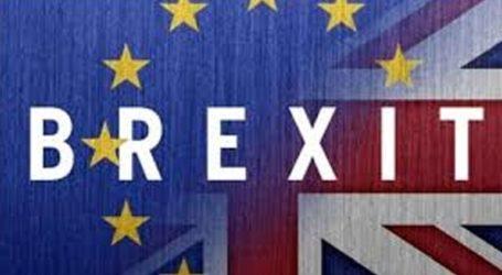 Βουλευτής εργατικών: Το Κοινοβούλιο μπορεί να εμποδίσει ένα Brexit χωρίς συμφωνία τον Σεπτέμβριο