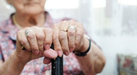 Παρίσταναν υπαλλήλους της ΔΕΗ και εξαπατούσαν ηλικιωμένους