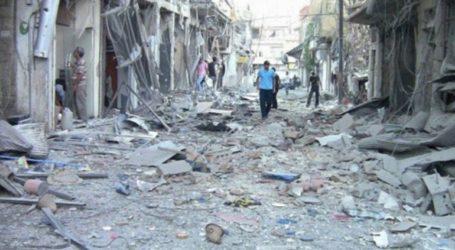 Μόσχα και Άγκυρα κατέγραψαν νέα περιστατικά παραβίασης της εκεχειρίας στη Συρία