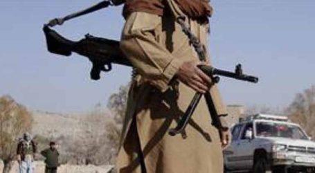 Τρεις Αφγανοί αστυνομικοί σκοτώθηκαν κι άλλοι πέντε τραυματίστηκαν από επίθεσηΤαλιμπάν
