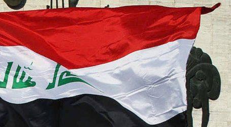 Τριμερής συνάντηση των ΥΠΕΞ του Ιράκ, της Ιορδανίας και της Αιγύπτου με κύριο θέμα την καταπολέμηση της τρομοκρατίας