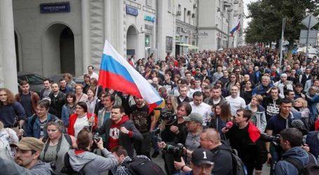 Νέα πανεθνική διαδήλωση προγραμματίζει η αντιπολίτευση