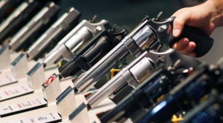 946 άνθρωποι έχουν χάσει τη ζωή τους εντός του 2019 σε ένοπλες επιθέσεις