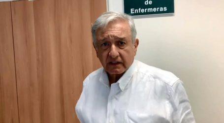 Έξι Μεξικανοί ανάμεσα στα θύματα στο Ελ Πάσο