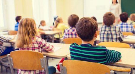 Απόρρητη έκθεση αποκαλύπτει το χάος στα σχολεία μετά το Brexit