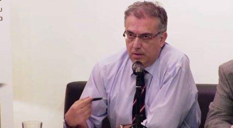 Θα διερευνηθεί πλήρως ο θάνατος του 19χρονου στη Χίο, διαβεβαίωσε ο Π. Θεοδωρικάκος
