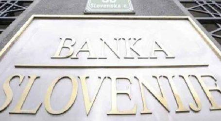 Πέρασαν τα τεστ αντοχής οι τράπεζες