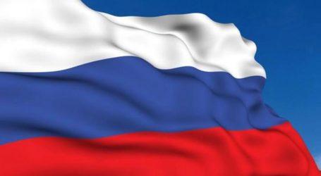 Η Μόσχα κατηγορεί ΗΠΑ και Γερμανία για παρεμβάσεις στις εσωτερικές υποθέσεις της Ρωσίας