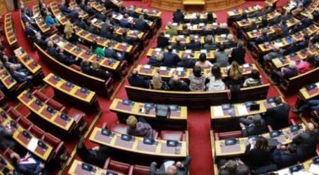 Το νομοσχέδιο χτίζει κράτος, υποχείριο του πρωθυπουργού