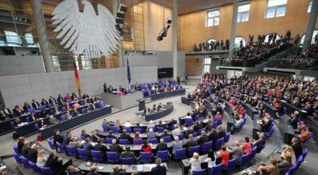 Έτοιμη και για Brexit χωρίς συμφωνία δηλώνει η γερμανική κυβέρνηση