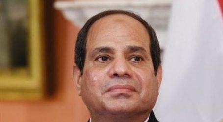 «Τρομοκρατική ενέργεια η πολύνεκρη σύγκρουση οχημάτων στο Κάιρο»