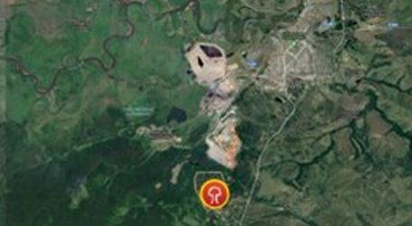 Η πυρκαγιά στις αποθήκες πυρομαχικών στη Σιβηρία ενδέχεται να επεκταθεί – Πηγή του υπ. Άμυνας διαψεύδει ότι υπάρχει νεκρός