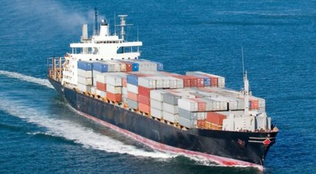 Συνάντηση Πλακιωτάκη-Πάιατ – Σε εξαιρετικό σημείο οι σχέσεις Ελλάδας-ΗΠΑ στο ναυτιλιακό τομέα