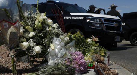 Στους 31 οι νεκροί από τις ένοπλες επιθέσεις