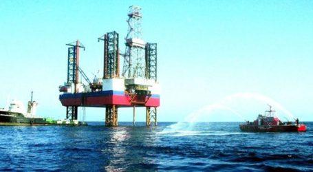 Στην Αθήνα αύριο η πρώτη «ενεργειακή υπουργική διάσκεψη» Ελλάδας- Κύπρου- Ισραήλ-ΗΠΑ