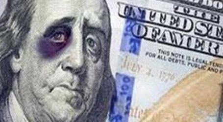 Κλιμακώνεται ο πόλεμος δολαρίου – γουάν