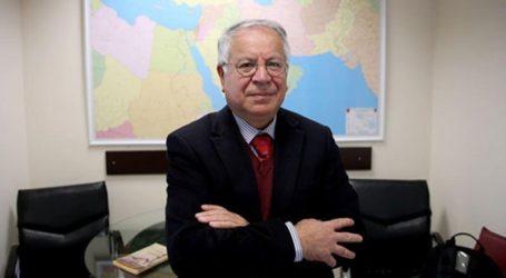 Ζητήματα μουσουλμανικής μειονότητας εγείρει η Τουρκία για Κω-Ρόδο