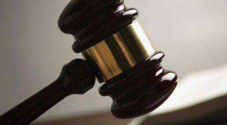 Κατηγορίες για απόπειρα ανθρωποκτονίας απαγγέλθηκαν στον έφηβο που έσπρωξε 6χρονο αγόρι από εξέδρα παρατήρησης στην Tate Modern