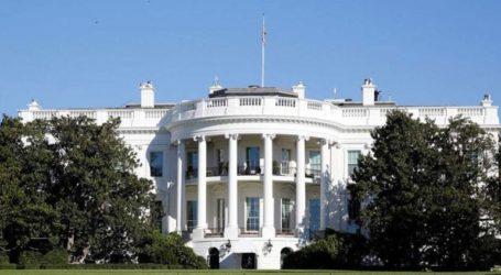 Ο Λευκός Οίκος εξετάζει τρόπους δράσης για τον περιορισμό της βίας από την κατοχή όπλων