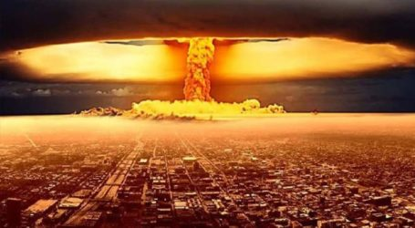Το 52% των Ρώσων φοβάται έναν πυρηνικό πόλεμο, ενώ το 60% θεωρεί ότι κύρια πυρηνική απειλή για τη Ρωσία είναι οι ΗΠΑ