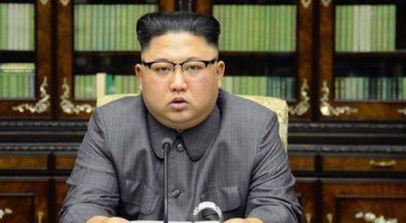 Οι νέες εκτοξεύσεις πυραύλων αποτελούσαν «προειδοποίηση» προς τις ΗΠΑ και τη Νότια Κορέα