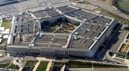Το ΙSIS οδεύει να «αναδυθεί εκ νέου» στη Συρία και το Ιράκ