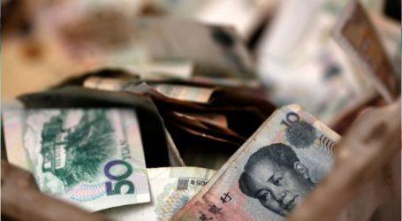 Επεκτείνεται η Ελεύθερη Οικονομική Ζώνη της Σανγκάης
