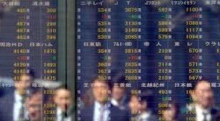 Με μικτές τάσεις έκλεισε το ιαπωνικό χρηματιστήριο