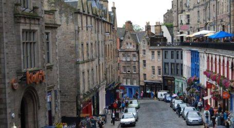 Το αντιπολιτευόμενο Εργατικό Κόμμα δηλώνει ανοιχτό σε νέο δημοψήφισμα για την ανεξαρτησία της Σκωτίας