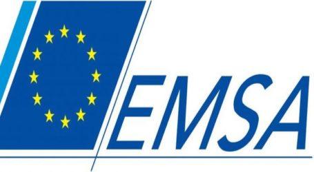 Ενισχύει την προστασία της Αδριατικής ο EMSA