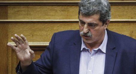 Η κυβέρνηση ακυρώνει την ψήφο του λαού στις δημοτικές και περιφερειακές εκλογές