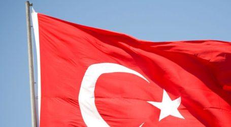 Η Ουάσινγκτον πλησιάζει πιο κοντά στις τουρκικές απόψεις κατά τις συνομιλίες για μια ασφαλή ζώνη στη Συρία
