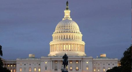 Άγκυρα και Ουάσινγκτον συμφώνησαν να συστήσουν ένα «κέντρο κοινών επιχειρήσεων» στη βόρεια Συρία