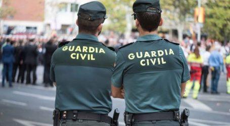 Πέντε Γάλλοι ύποπτοι για τον ομαδικό βιασμό μιας Νορβηγίδας στην Ισπανία
