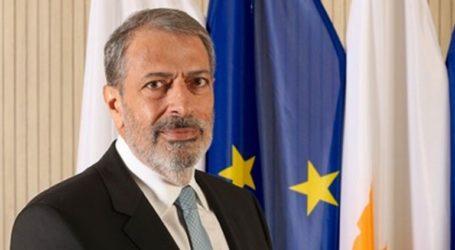 Συγκλονισμένος ο Κύπριος υπουργός Δικαιοσύνης για τον εντοπισμό της σορού της αστροφυσικού