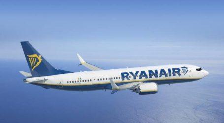 Απεργούν οι Βρετανοί πιλότοι της Ryanair