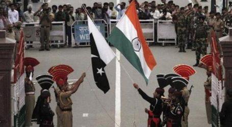 Να διεξαχθεί «απευθείας διάλογος» Ινδίας-Πακιστάν για το Κασμίρ