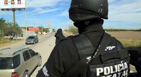 Πέντε άνδρες λιντσαρίστηκαν έπειτα από απόπειρα απαγωγής
