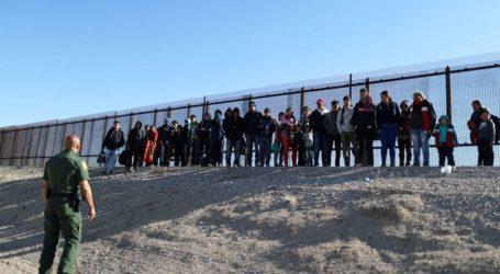 Η υπηρεσία μετανάστευσης των ΗΠΑ συνέλαβε 680 εργαζόμενους σε μονάδες στην Πολιτεία του Μισισιπή