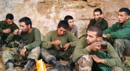 Επιφυλάξεις των Κούρδων για τη συμφωνία Άγκυρας-Ουάσινγκτον