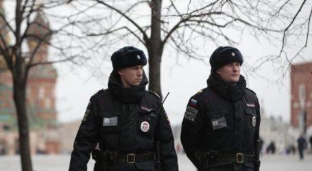 Δύο άνθρωποι σκοτώθηκαν από έκρηξη σε στρατιωτική βάση στον Μεγάλο Βορρά