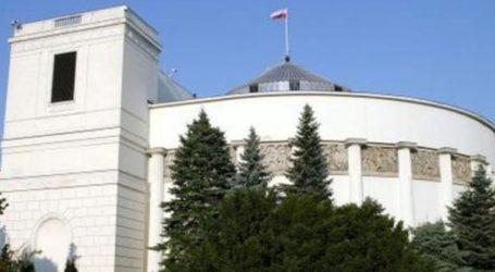 Ο πρόεδρος της Βουλής παραιτήθηκε εν μέσω ενός σκανδάλου για ιδιωτικές πτήσεις με κυβερνητικό αεροπλάνο