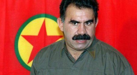 Είμαι έτοιμος για λύση του Κουρδικού
